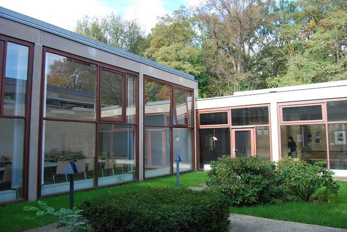 www.foerdermittel-ekbo.de | EHB 3S